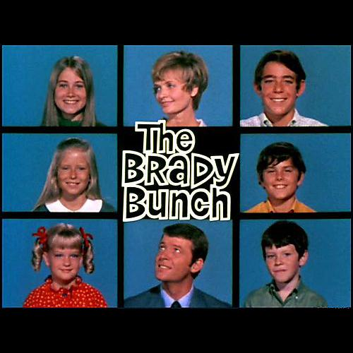 Theme From The Brady Bunch - Genius | Song Lyrics & Knowledge