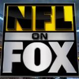 NFL On Fox Theme sheet music by Phil Garrod
