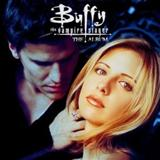 Theme From Buffy The Vampire Slayer sheet music by Nerf Herder