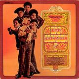 I Want You Back sheet music by The Jackson 5