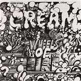 Cream:White Room