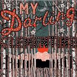 (Oh, My Darling) Clementine Noter