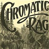 Will Held:Chromatic Rag