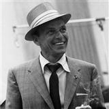 Frank Sinatra:The Way You Look Tonight