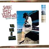 Stevie Ray Vaughan:Little Wing
