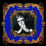 The Last Song sheet music by Elton John