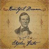 Beautiful Dreamer sheet music by Stephen Foster