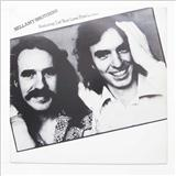 Let Your Love Flow sheet music by Bellamy Brothers