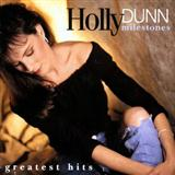 Daddy's Hands sheet music by Holly Dunn