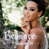 Upgrade U (feat. Jay-Z) sheet music by Beyoncé
