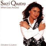 Suzi Quatro:Stumblin' In