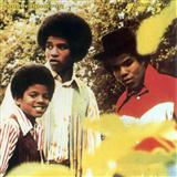 Never Can Say Goodbye sheet music by The Jackson 5