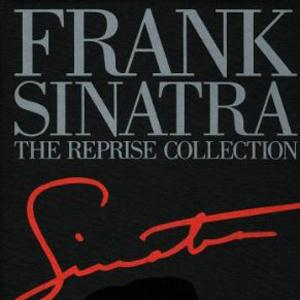 Frank Sinatra Fly Me To The Moon (In Other Words) cover art