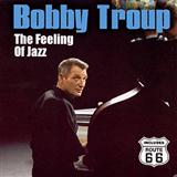 Bobby Troup:Route 66