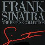 Frank Sinatra:Fly Me To The Moon (In Other Words)