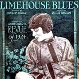 Limehouse Blues sheet music by Douglas Furber
