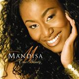 Mandisa:Shackles (Praise You)