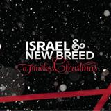 We Wish You A Timeless Christmas (feat. CeCe Winans) sheet music by Israel Houghton