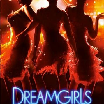 Dreamgirls (Musical) And I Am Telling You I'm Not Going cover art