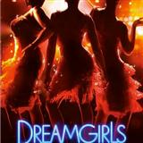 And I Am Telling You I'm Not Going sheet music by Dreamgirls (Musical)