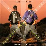 Jump sheet music by Kriss Kross