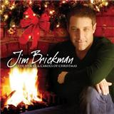 Coming Home For Christmas sheet music by Jim Brickman with Richie McDonald