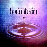 William Cowper:There Is A Fountain