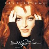 Change The World sheet music by Wynonna