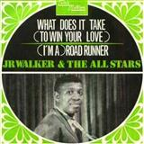 What Does It Take (To Win Your Love) sheet music by Junior Walker & the All Stars