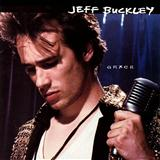 Hallelujah sheet music by Jeff Buckley