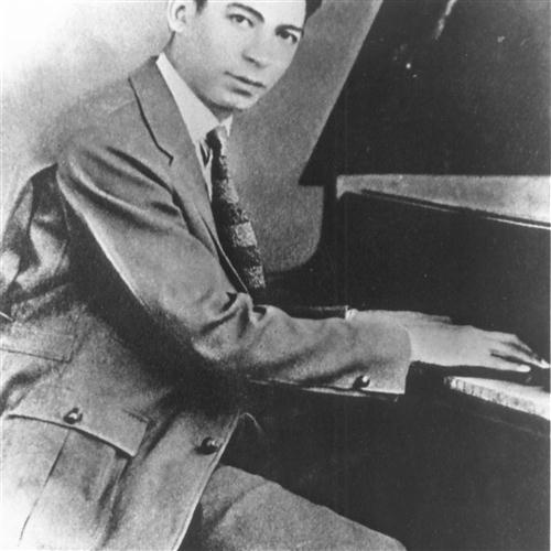 Ferdinand 'Jelly Roll' Morton Ballin' The Jack cover art