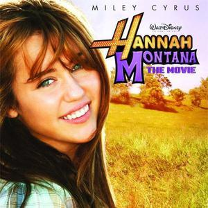 Miley Cyrus Dream cover art