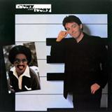 Paul McCartney and Stevie Wonder:Ebony And Ivory