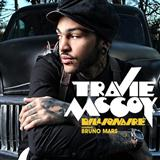 Hitmaker! (Medley) (feat. Bruno Mars) sheet music by Travie McCoy