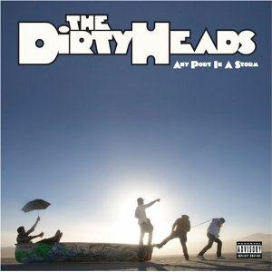 Dirty Heads Lay Me Down (feat. Rome) cover art