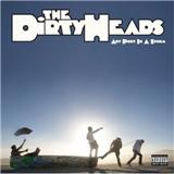 Dirty Heads:Lay Me Down (feat. Rome)