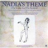Barry DeVorzon & Perry Botkin Jr.:Nadia's Theme