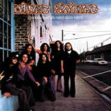 Simple Man sheet music by Lynyrd Skynyrd