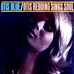 Otis Redding I've Been Loving You Too Long cover art