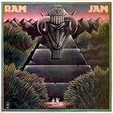 Ram Jam:Black Betty