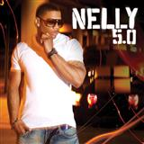 Just A Dream sheet music by Nelly