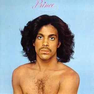 Prince I Wanna Be Your Lover cover art