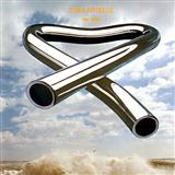 Tubular Bells sheet music by Mike Oldfield