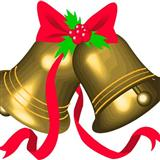 Lois Brownsey:Jingle Those Bells