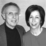 Michael & Jill Gallina:Body Percussion