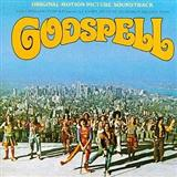 All Good Gifts (from Godspell) (arr. John Leavitt) sheet music by Stephen Schwartz