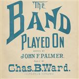 Charles B. Ward:The Band Played On