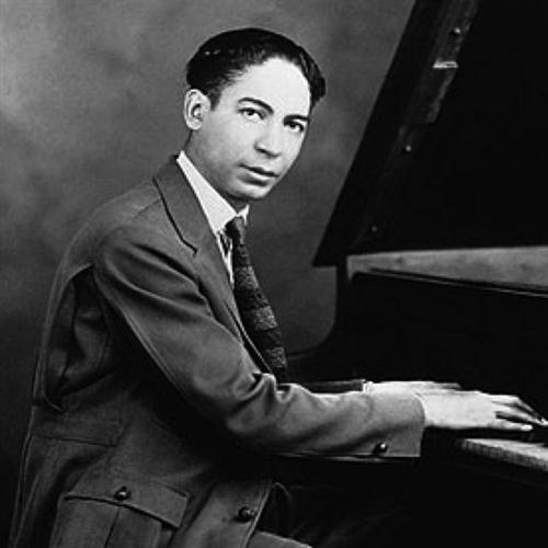 Ferdinand 'Jelly Roll' Morton Jelly Roll Blues cover art