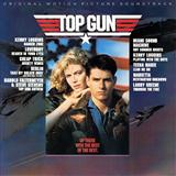 Danger Zone (from Top Gun)