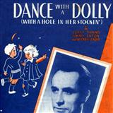 Jimmy Eaton:Dance With A Dolly (With A Hole In Her Stockin')